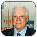 Quotations by Robert Osborne