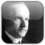 Quotations by Calvin Coolidge