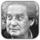 Quotations by Octavio Paz