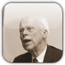 Quotations by Norman Thomas