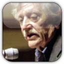 Quotations by Kurt Vonnegut Jr