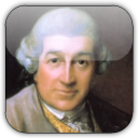 Quotations by David Garrick