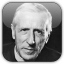 Quotations by Pierre Teilhard De Chardin