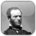 Quotations by William T Sherman