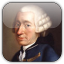 Quotations by Tobias G Smollett