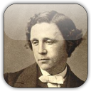 Quotations by Lewis Carroll