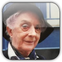Quotations by Quentin Crisp