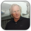 Quotations by Greg Norman