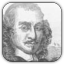 Quotations by Pierre Corneille