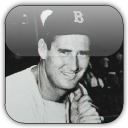 Quotations by Ted Williams
