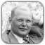 Quotations by Dietrich Bonhoeffer