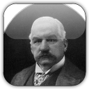 Quotations by John Pierpont Morgan