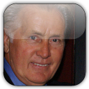 Quotations by Martin Sheen