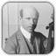 Quotations by Pablo Casals