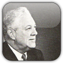 quotes by donald grey barnhouse like success