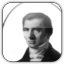 Quotations by Frederic Bastiat