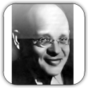 Quotations by Isaac Babel
