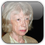 Quotations by Joan Didion
