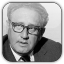 Quotations by Henry Kissinger