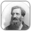 Quotations by William Booth