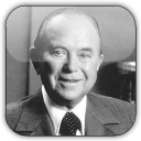 Quotations by Ray Kroc