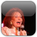 Quotations by Loretta Lynn
