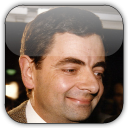 Quotations by Rowan Atkinson
