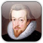 Quotations by Robert Cecil