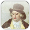 Quotations by Charles James Fox