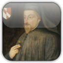 Quotations by Geoffrey Chaucer
