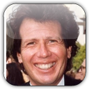 Quotations by Garry Shandling