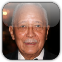 Quotations by David Dinkins