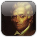 Quotations by Daniel Boone