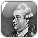 Quotations by Edward Gibbon