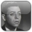 Quotations by Oscar Levant
