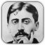 Quotations by Marcel Proust