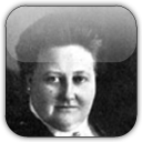 Quotations by Amy Lowell