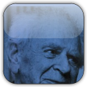 Quotations by Karl Popper