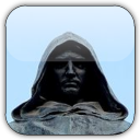 Quotations by Giordano Bruno