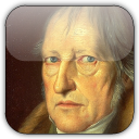 Quotations by Friedrich Hegel