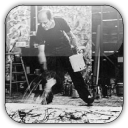 Quotations by Jackson Pollock