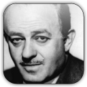 Quotations by Ben Hecht