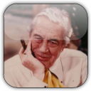 Quotations by John Huston