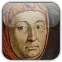 Quotations by Francesco Petrarch