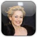 Quotations by Sharon Stone