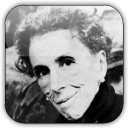 Quotations by Isak Dinesen