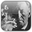 Quotations by Ian Fleming