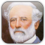 Quotations by Robert E Lee