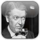 Quotations by Kingsley Amis