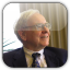 Quotations by Warren Buffett